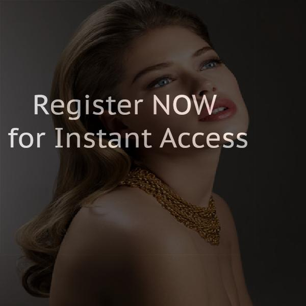 Free chat rooms no registration one Hoppers Crossing