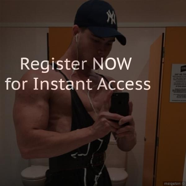 New Nowra escort outcall