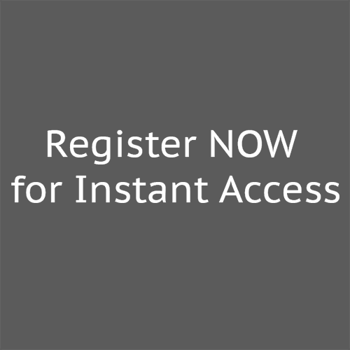 Backpage Perth transexual escorts