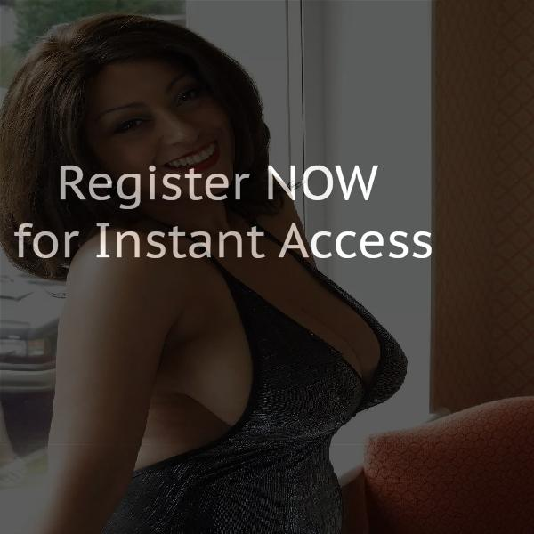 Dating agencies in the Gold Coast