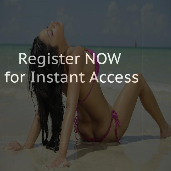 Gold Coast escorts couples