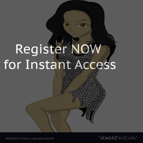 Free chat rooms no registration Richmond