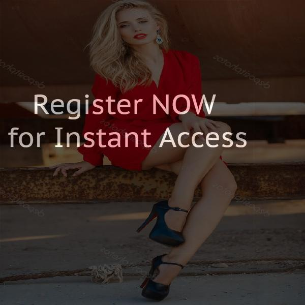 Free open chat rooms Castle Hill