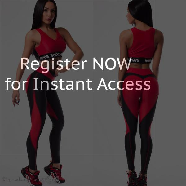 Queanbeyan dating on line