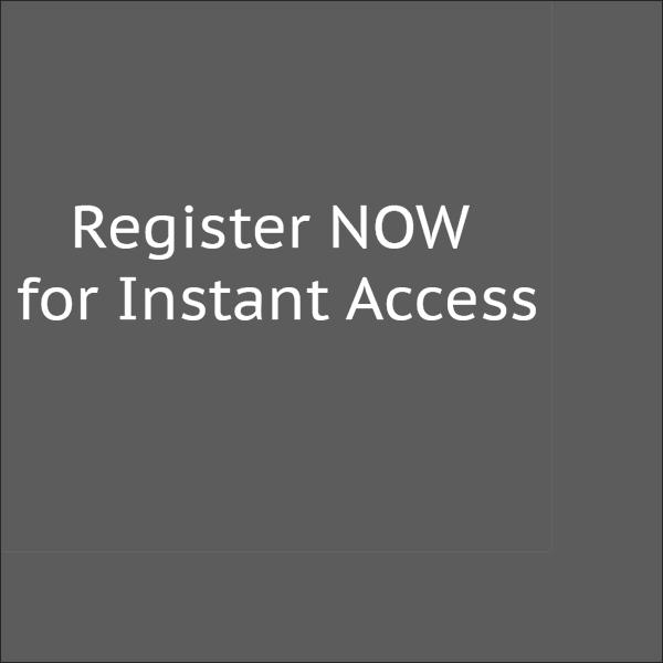 Free marriage websites in Bundaberg