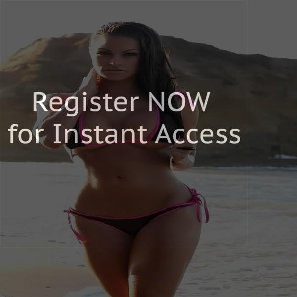 Websites for dating in Palmerston